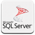 3-MsSQL