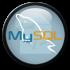 4-MySQL