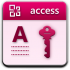 8-ACCESS